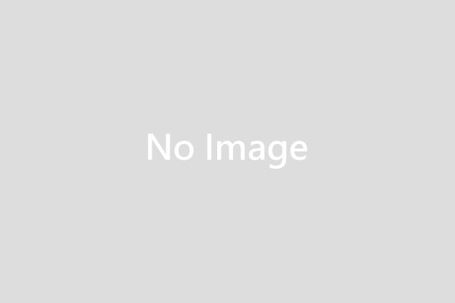 『黑盒子手機維修紀錄#40』HTC DESIRE 10 耗電 更換電池