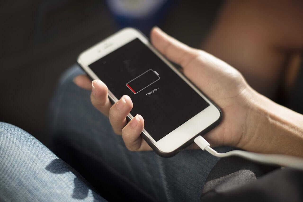 iPhone換電池要多久?能不留機快速幫iPhone電池更換嗎?