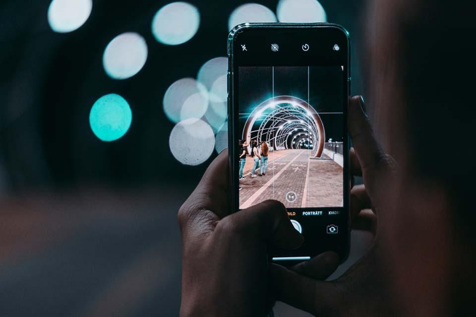 iphone11相機災情嚴重嗎?iphone11相機問題一次揭露