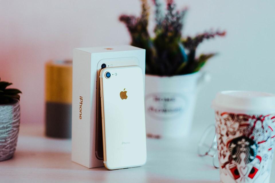 2021最新iPhone7換電池優惠價格是多少?iPhone7電池、iPhone7plus換電池費用比較表