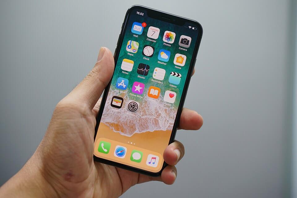 iPhone電量掉很快,該怎麼處理掉電異常問題?