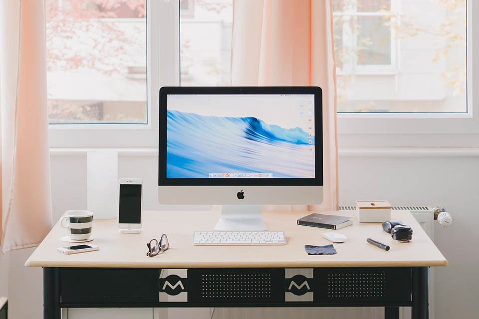 Mac外接硬碟讀不到,Mac重新開機也沒用,到底哪裡出問題!