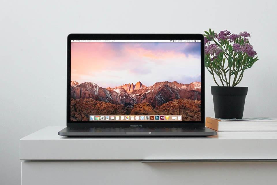 Macbook換電池價錢是多少?Macbook換電池多久換一次?