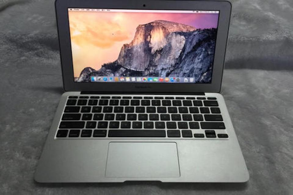 macbook air a1370 充電孔損壞 無法充電 無法開機