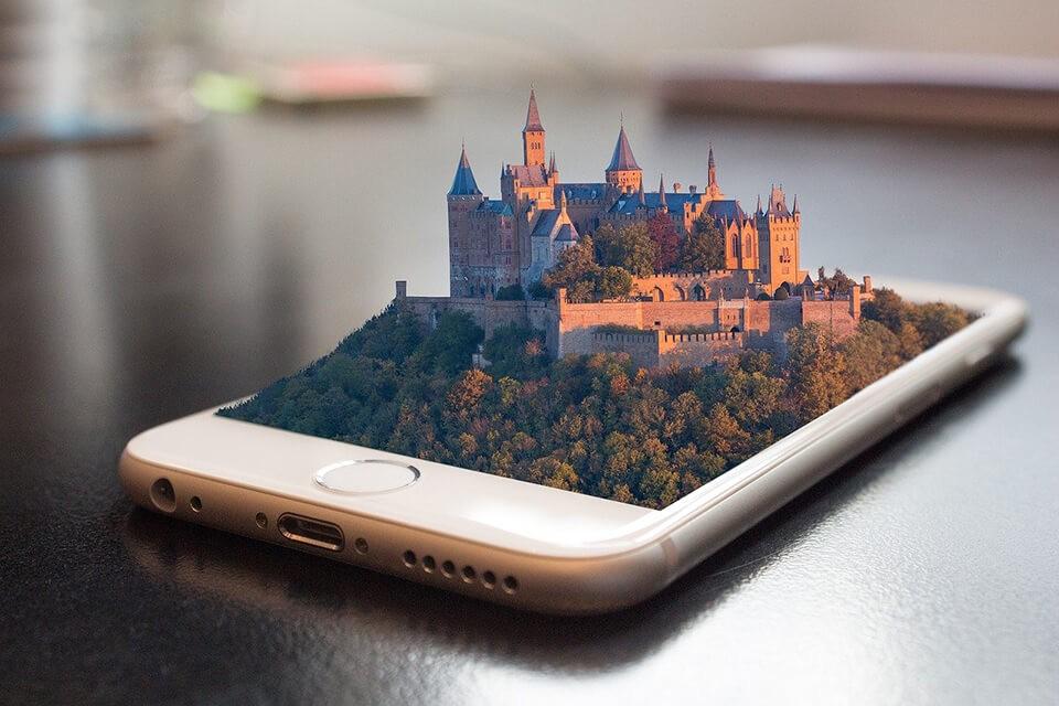2021 台中大里iphone維修推薦這邊,換電池、螢幕維修這邊都有