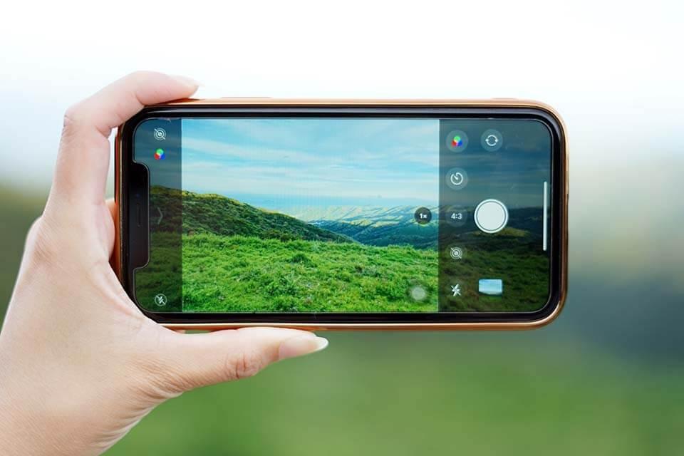 2021 逢甲iPhone維修推薦|換電池價CP值超高,你了解了嗎?