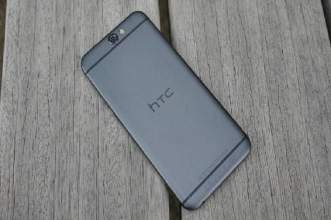 HTC a9換電池時間30分鐘,資料不需清除