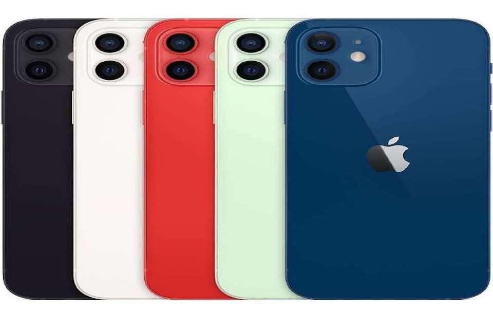 iPhone哪裡買比較好?在Apple代理商買iPhone有缺點嗎?