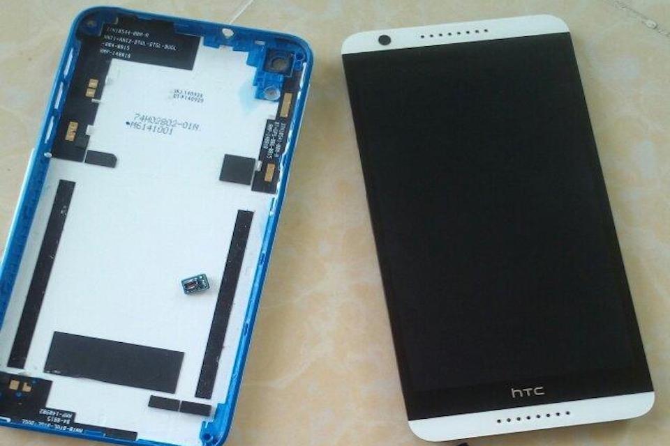 HTC U11換電池去哪最安心?HTC U11電池超詳細告訴你!