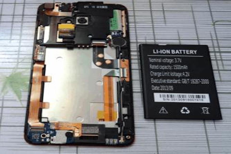 htc10換電池多少錢?常見問題大解密