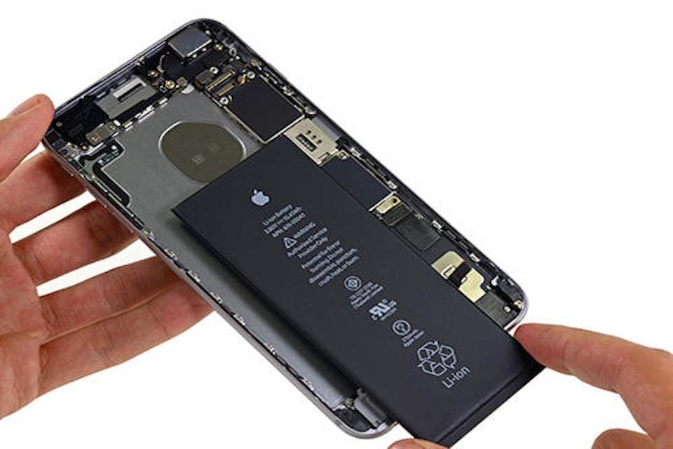 6s換電池費用價格會很貴嗎?黑盒子6s換電池要多久?