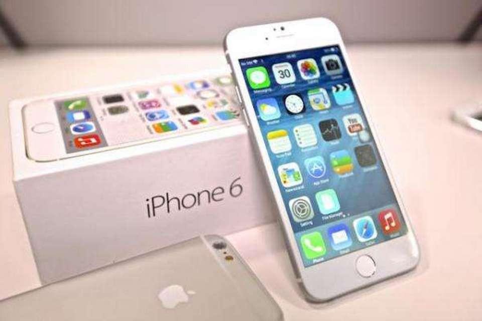 可以在國外買iPhone?美版iPhone和台灣有差別嗎?