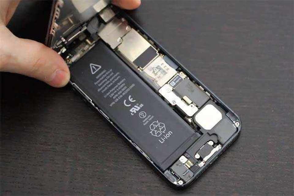 iPhone6換電池價格很貴嗎?iPhone6換電池價錢費用怎麼算?