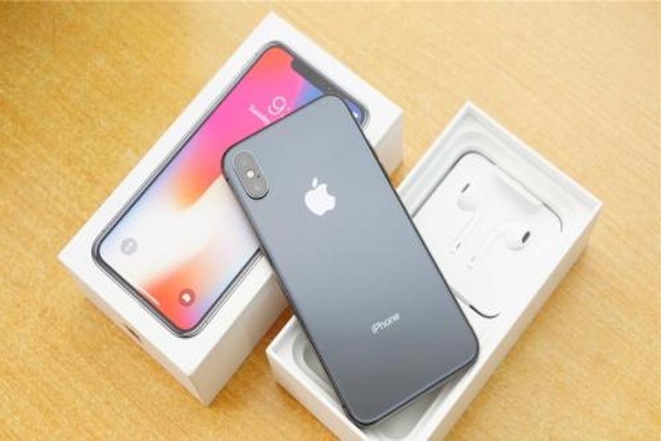 iPhone電池健康度準嗎?健康度無法顯示,告訴你iPhone電池健康度怎麼看