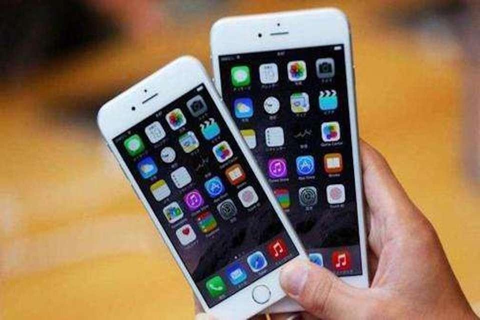 iPhone容量升級價格會很貴嗎?ptt常見問題大揭密