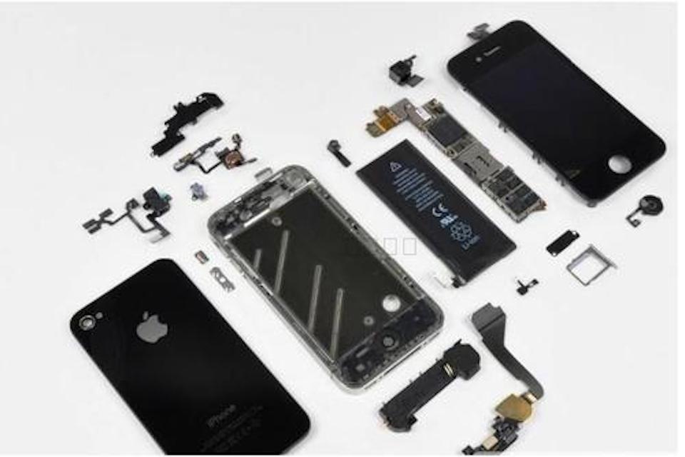 iPhone改容量行得通嗎?想要iPhone升級容量看這篇!