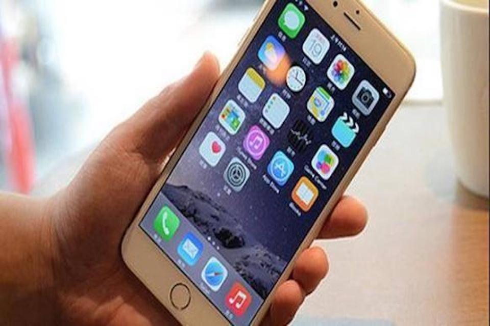 iPhone6換螢幕價格貴,我該自己DIY嗎?