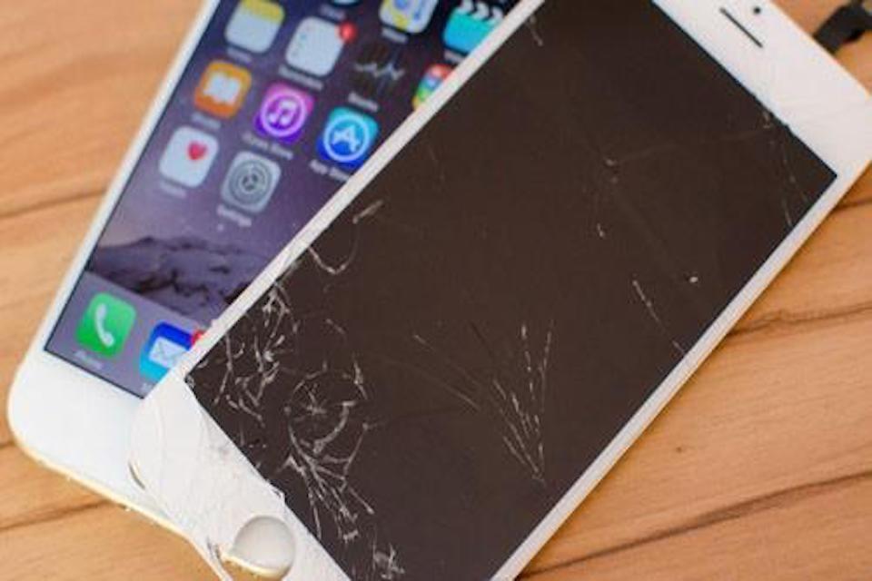 iPhone原廠維修中心和副廠差在哪裡?該怎麼選擇適合的維修中心?