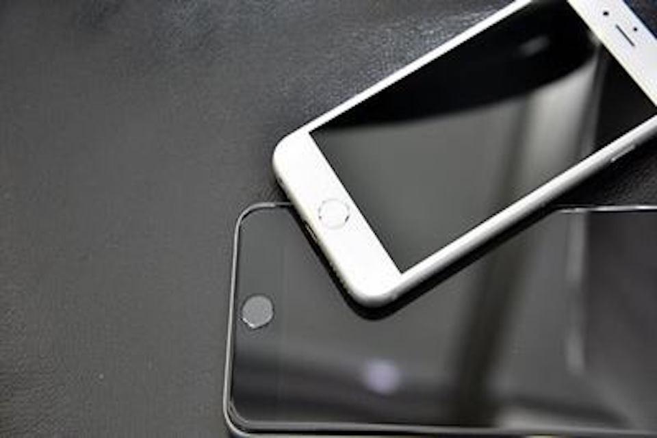 3C知識 - iPhone擴充記憶卡的利與弊