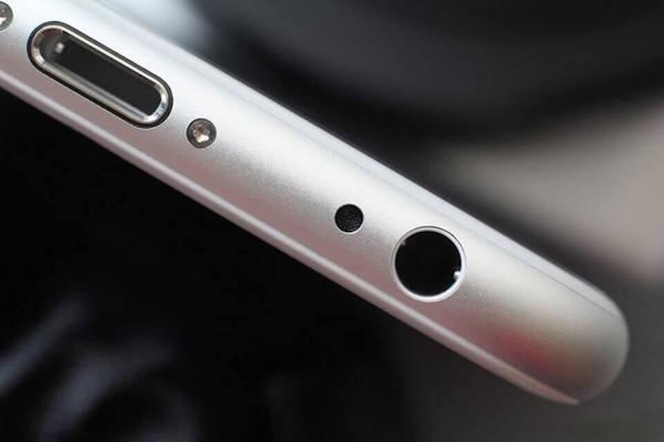 2020 iPhone沒聲音卡在耳機模式,怎麼解決!