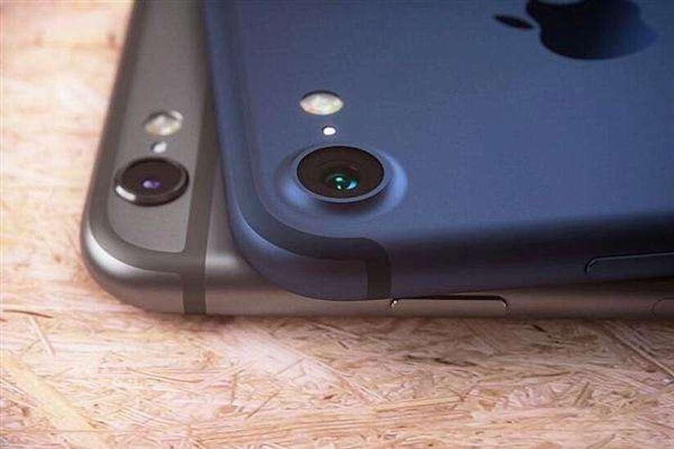iPhone鏡頭刮傷維修價格是多少?鏡頭更換會很貴嗎?