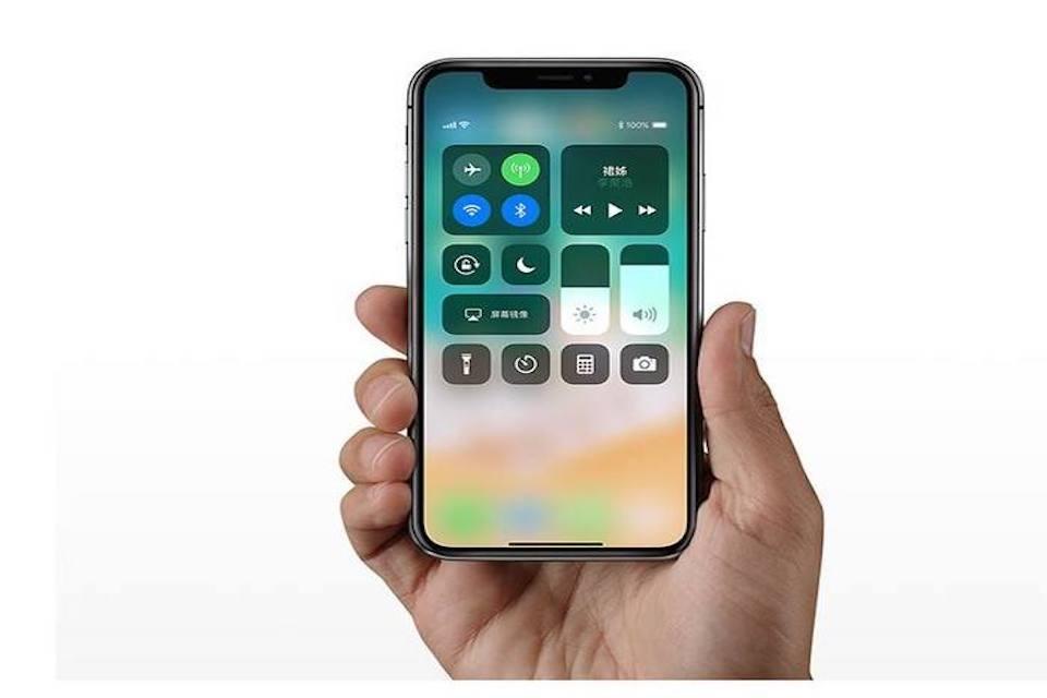 【iPhone主機板大解密】我的iPhone主機板壞掉了嗎?會有那些症狀?