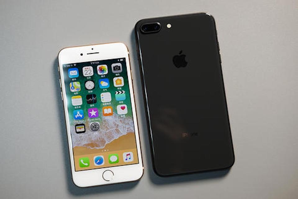 iPhone整新機好嗎?黑盒子告訴你iPhone整新機購買注意事項!