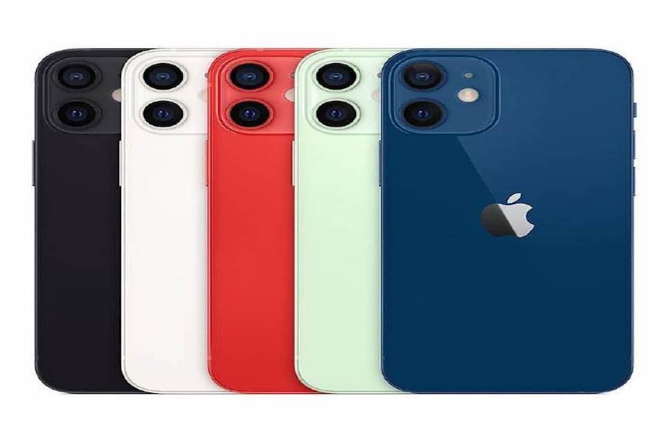 iPhone舊換新方案看過來!apple舊機換新機讓你開心