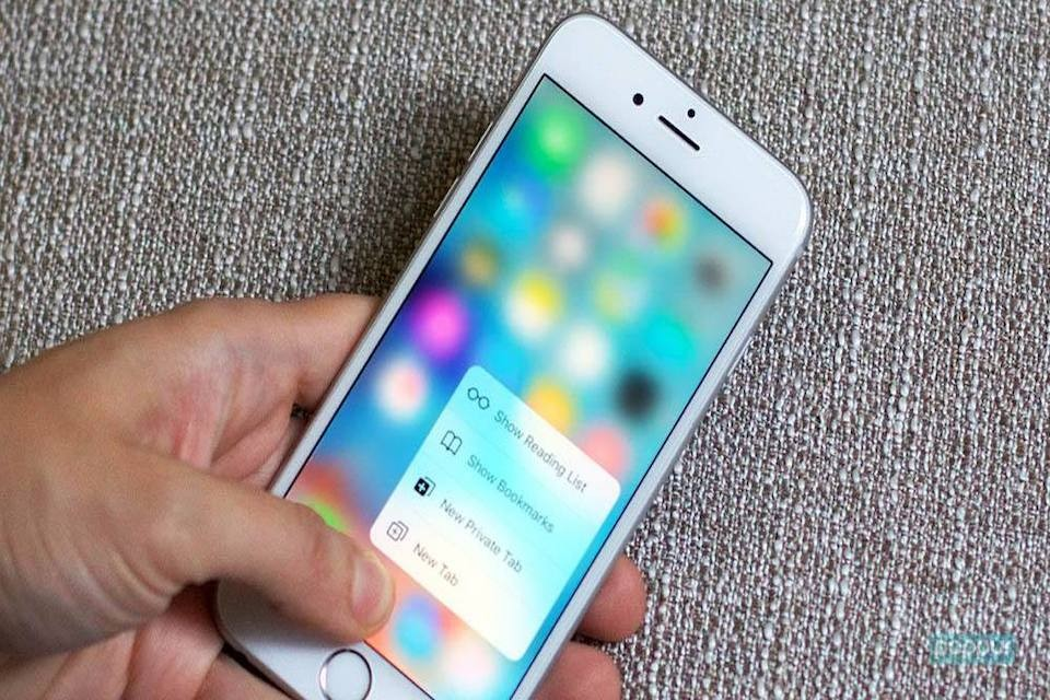 想要iPhone螢幕更換,螢幕原廠副廠有差嗎?