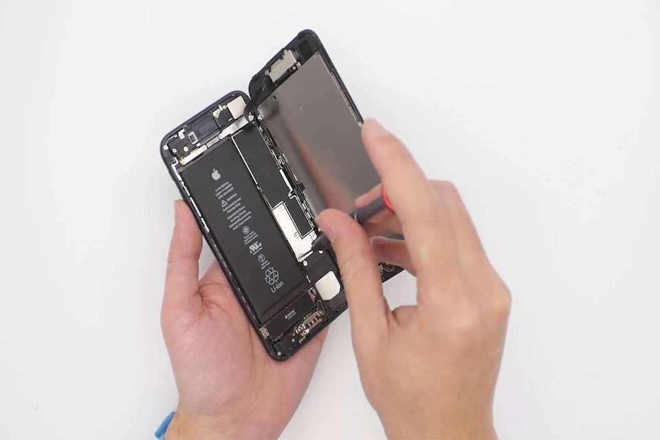 iPhone儲存空間不足了?輕鬆讓iPhone增加容量,照片不用再一直刪