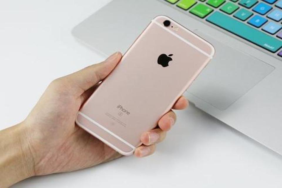 iPhone自動關機打不開了!是電池壞了嗎?