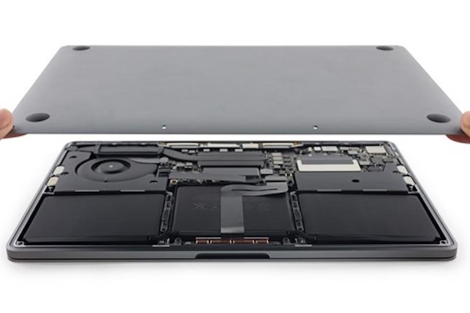 Mac電池膨脹原因有這些!快來了解mac電池膨脹原因!