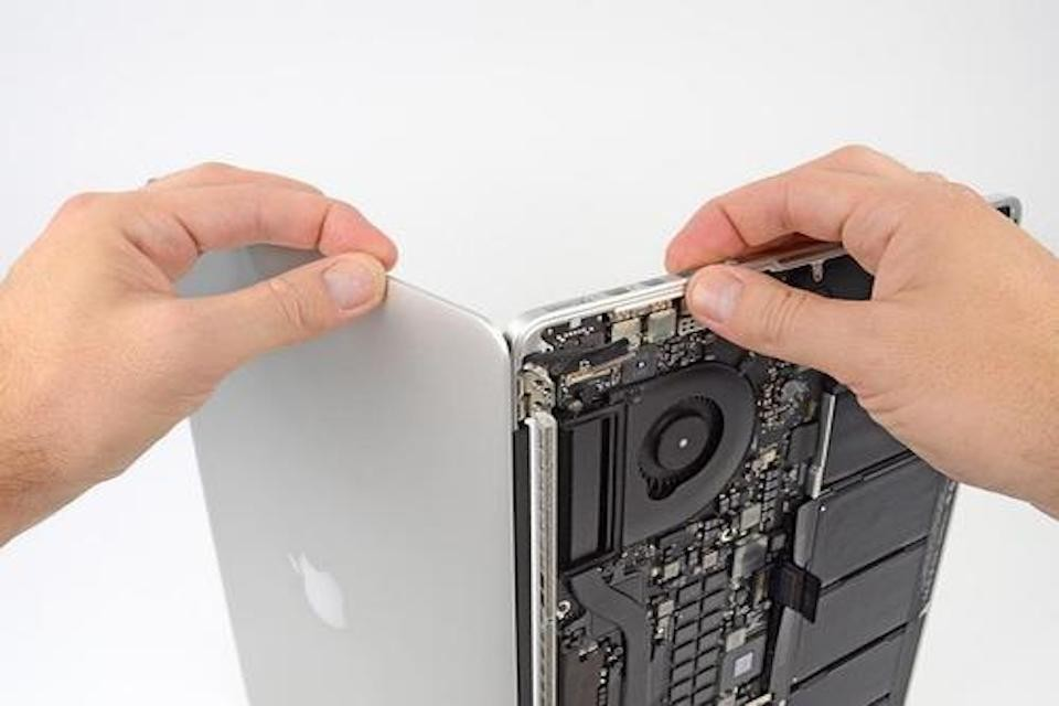 Mac WiFi連不上?Mac WiFi不穩定,一直斷線好煩?讓黑盒子幫您解決!