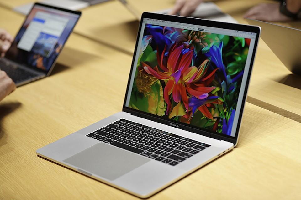 macbook pro電池更換流程是什麼?我該怎麼換得好價格