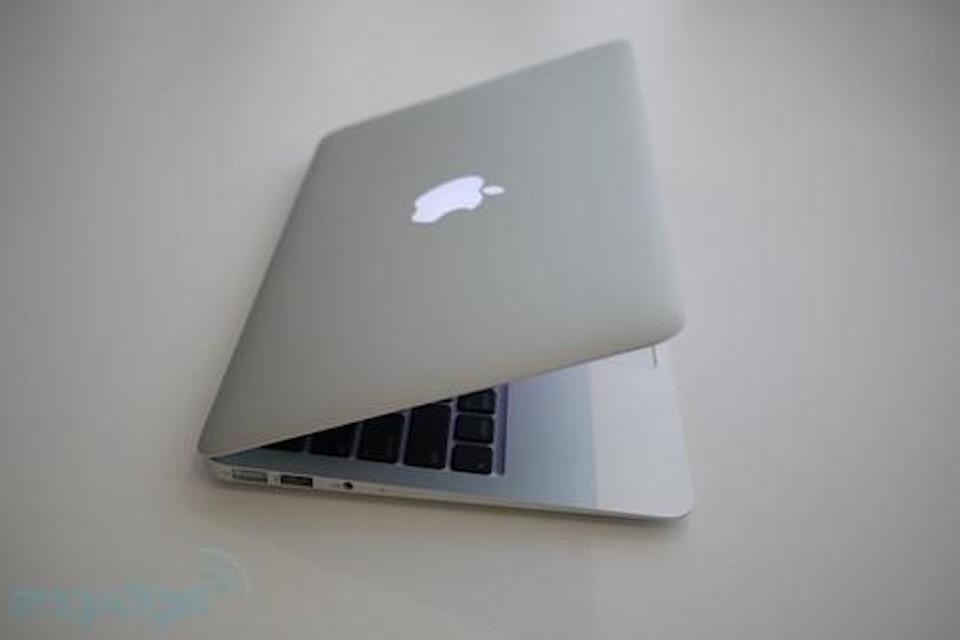 macbookair鍵盤維修和macbookair螢幕維修價格怎麼算?
