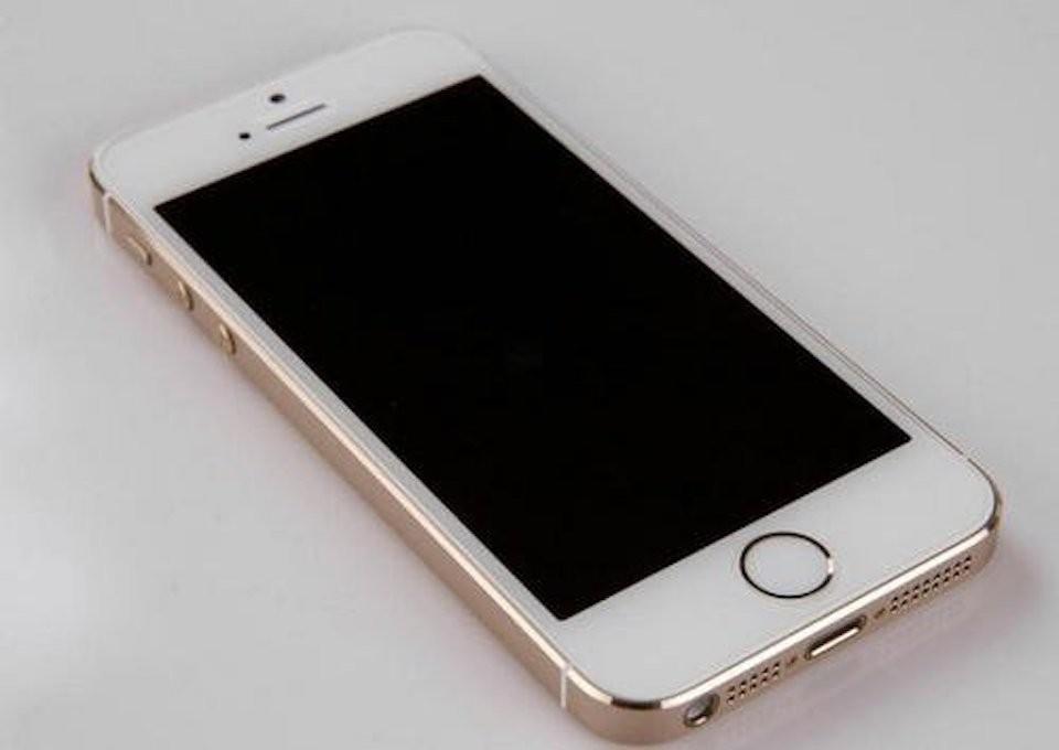 手機壞掉救資料該找誰?我的手機資料還有救嗎?