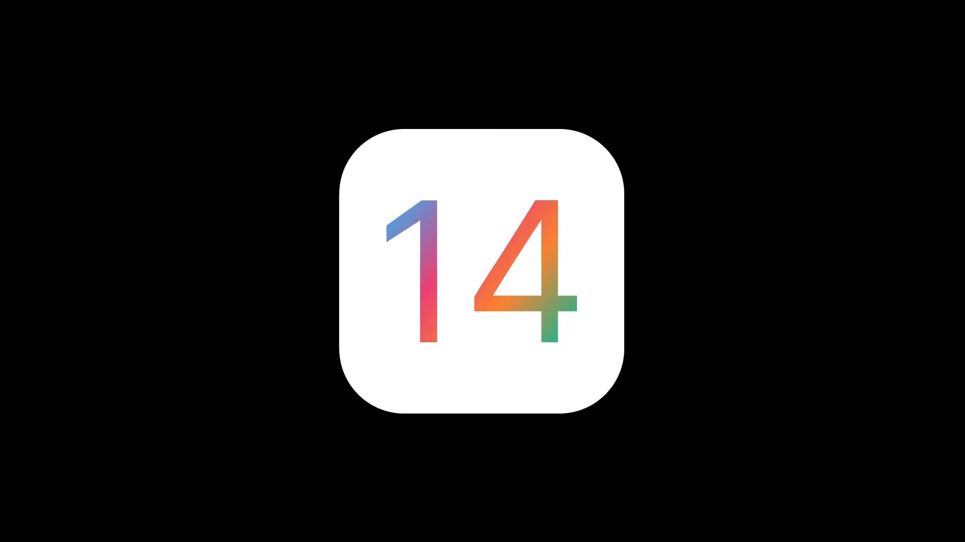 這樣的iOS 14 概念設計你喜歡嗎