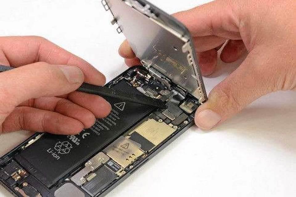 iPhone螢幕不能滑、沒反應,怎麼辦?