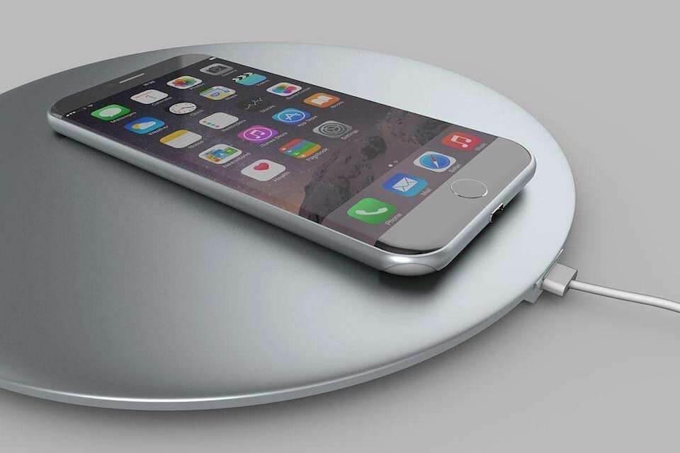 iphone無法開機充電!怎麼會這樣?