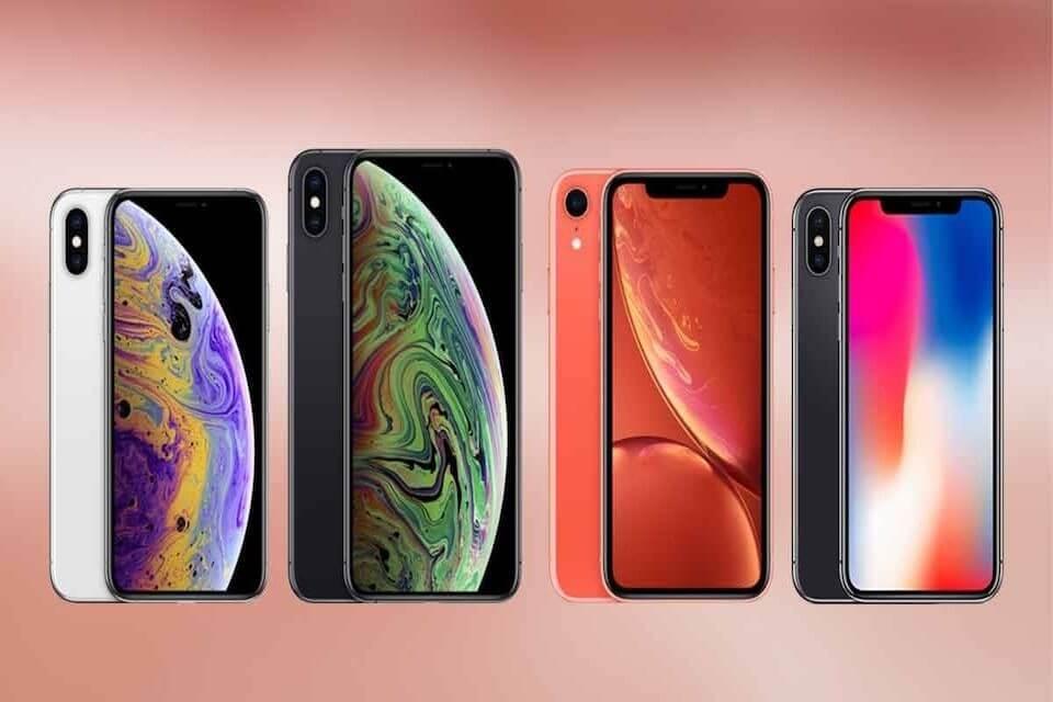 iPhone整新機、福利品、二手機、翻新機,要怎麼分辨呢?不要被騙了!