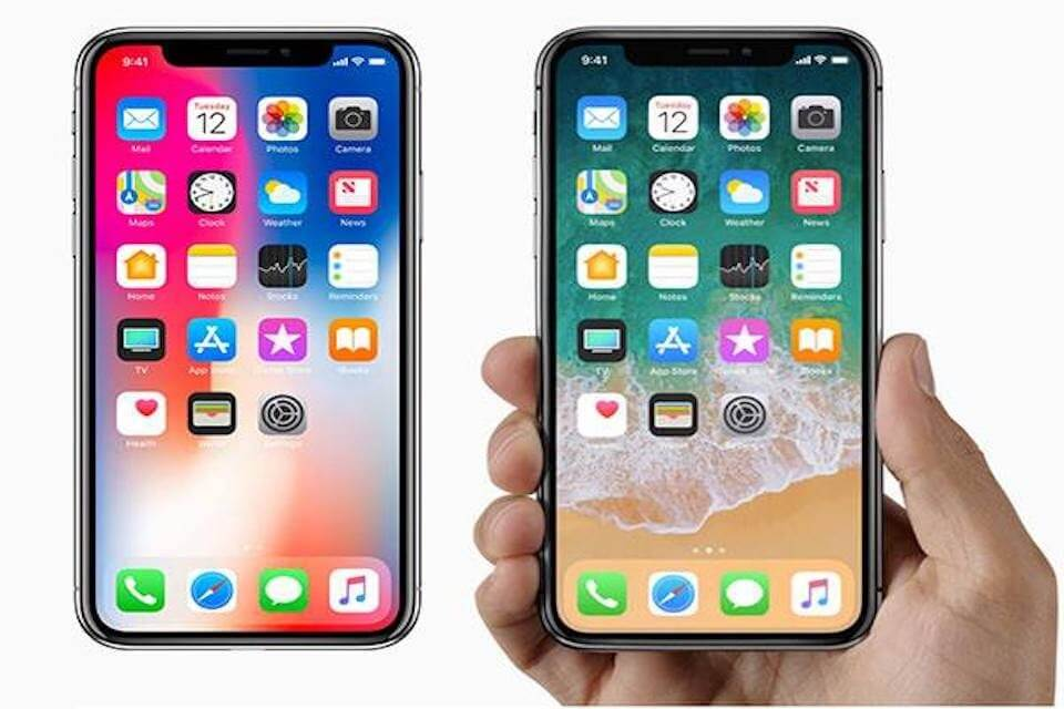 iPhone觸控不良怎麼辦?是螢幕壞掉了嗎?