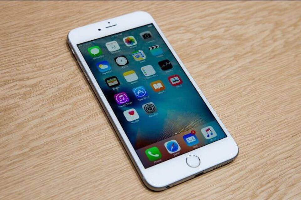 iPhone螢幕亂跳該維修嗎?有沒有解決方法?