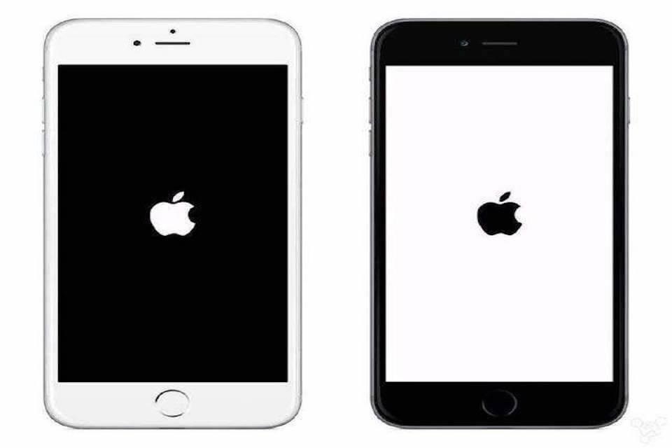 iPhone無限重新開機,快崩潰了怎麼辦!