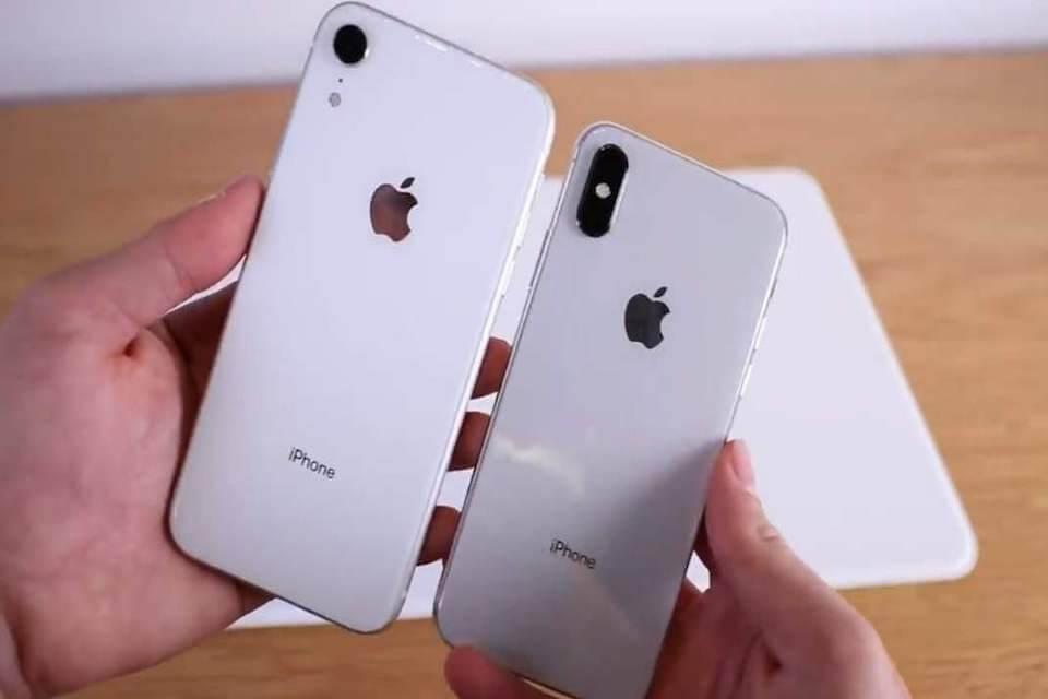 iPhone修螢幕 怎麼挑?iPhone螢幕維修價格 為什麼每家店不一樣?