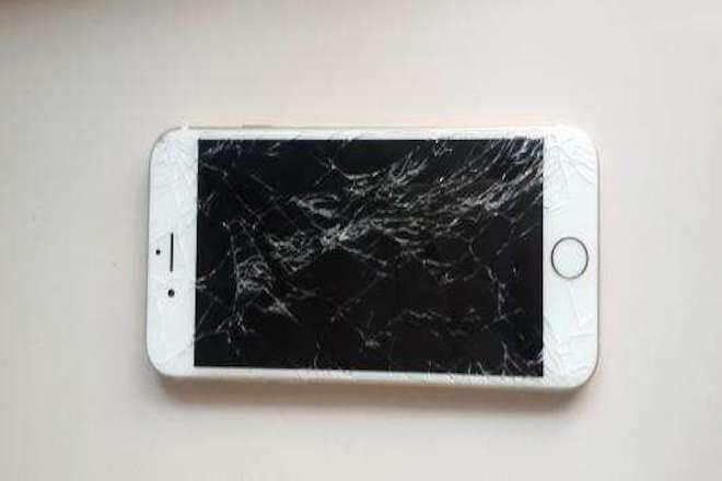 iPhone 6換螢幕,小心被坊間維修站欺騙!