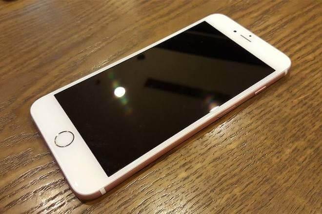 iPhone 7換螢幕 要小心,不是價格便宜就好
