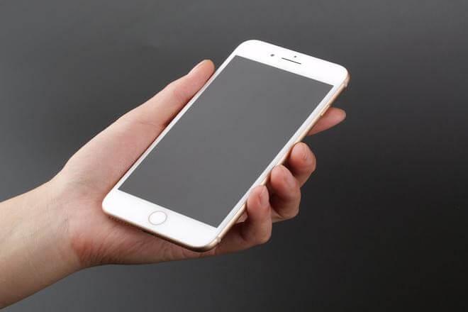 iPhone 8換螢幕,該如何慎選維修店家?