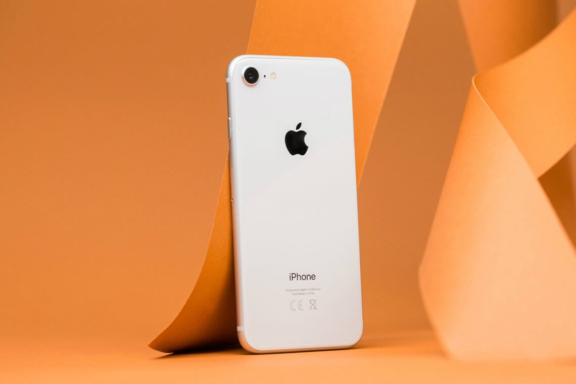 iPhone SE2將採用LCP天線改善傳輸效能