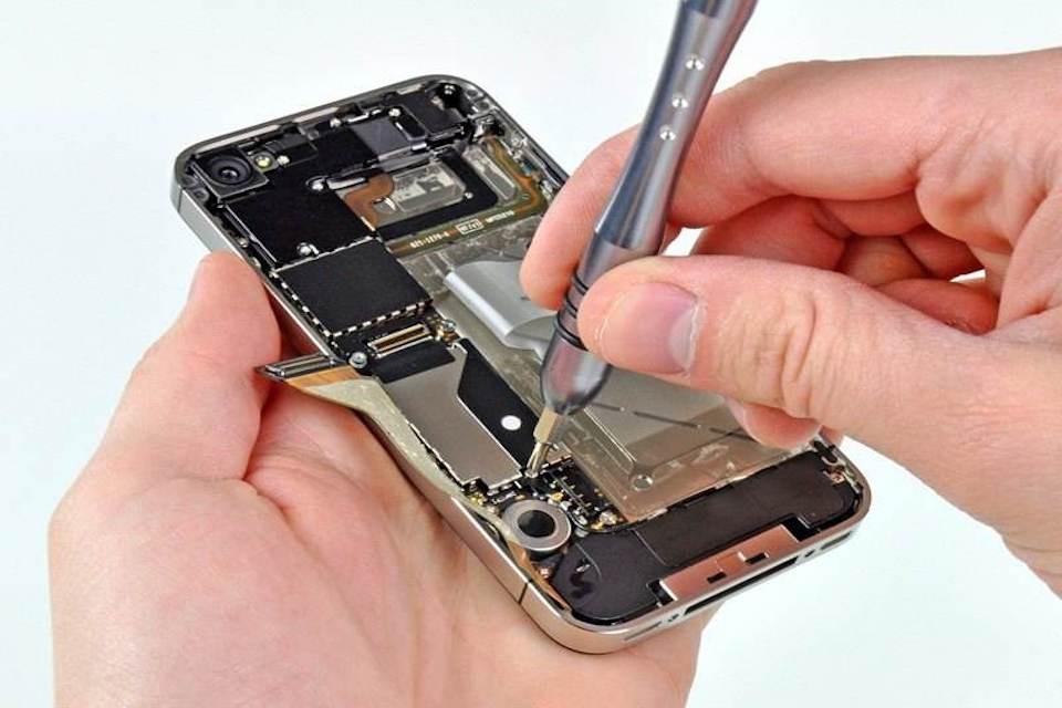 iphone修理該找誰?3大撇步教你挑