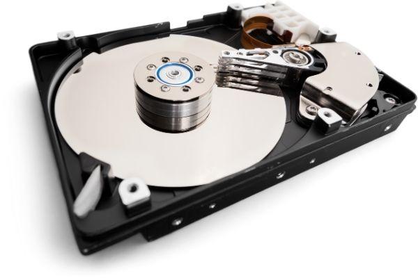 硬碟資料救援只要30分鐘,台灣資料救援第一選擇!